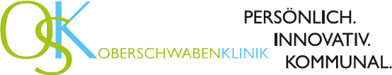 jobs ravensburg teilzeit