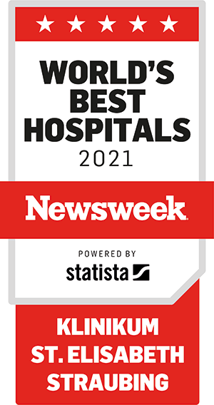 worlds_best_hospital_2021.png