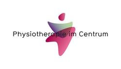 Logo von Physiotherapie im Centrum