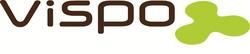 Logo von vispo Physiotherapie GmbH