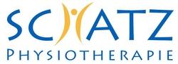 Logo von Physiotherapie Barbara Schatz