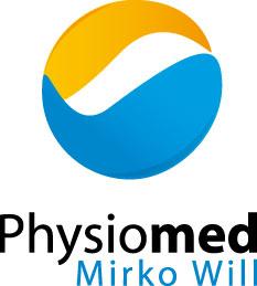 Logo von Physiomed Will