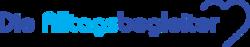 Logo von Die Alltagsbegleiter Rhein-Erft-Kreis