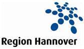 Logo von Region Hannover