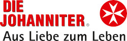 Logo von Johanniter Geriatrie und Seniorenzentrum Geesthacht GmbH