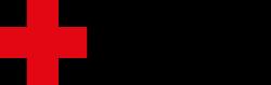 Logo von DRK-Krankenhaus Mecklenburg-Strelitz GmbH