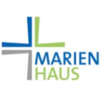 Logo von Marienkrankenhaus St. Wendel