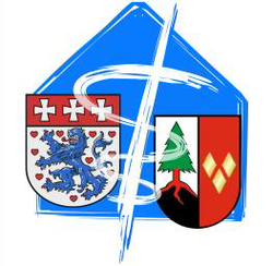 Logo von Gesundheitsamt Uelzen – Lüchow-Dannenberg
