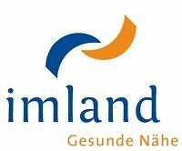 Logo von imland gGmbH