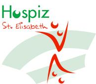 Logo von Hospiz St. Elisabeth