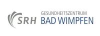 Logo von SRH Gesundheitszentrum Bad Wimpfen GmbH