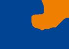 Logo von imland gGmbH - Klinik Rendsburg