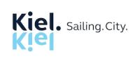 Logo von Landeshauptstadt Kiel