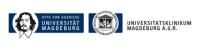 Logo von Universitätsklinikum Magdeburg A.ö.R.