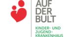 Logo von AUF DER BULT, Kinder- und Jugendkrankenhaus