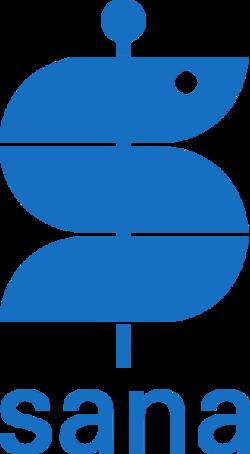 Logo von Sana Klinikum Lichtenberg