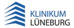 Logo von Städtisches Klinikum Lüneburg