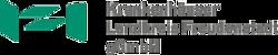 Logo von Krankenhäuser Landkreis Freudenstadt gGmbH