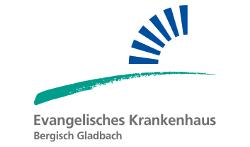 Evangelisches Krankenhaus Bergisch Gladbach gGmbH