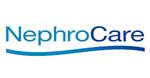 Nephrocare Püttlingen GmbH Medizinisches Versorgungszentrum