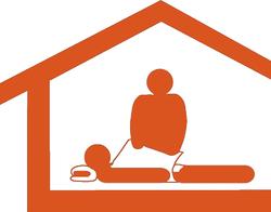 stellenangebote altenpflege l beck altenpflegerin jobs altenpfleger. Black Bedroom Furniture Sets. Home Design Ideas