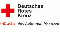 Logo von DRK Kreisverband Salzwedel e.V.