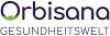 Logo von Servona GmbH
