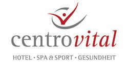 Logo von centromed Berlin-Spandau Betriebs GmbH & Co. KG