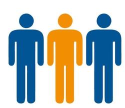 Logo von schweizerjob.com