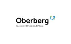 Logo von Oberbergklinik Berlin/Brandenburg