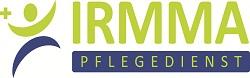 Logo von Pflegedienst IRMMA GmbH & Co. KG