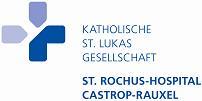 Logo von St. Rochus-Hospital