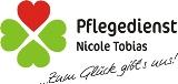 Logo von Pflegedienst Nicole Tobias GmbH