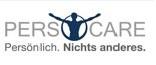Logo von PersoCare GmbH