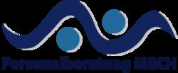Logo von Personalberatung Mech