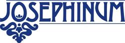 Logo von Klinik Josephinum gAG