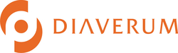 Logo von Diaverum Deutschland GmbH