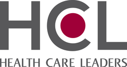 Logo von HCL - Health Care Leaders
