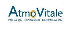 AtmoVitale GmbH