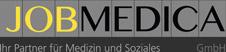 Logo von JOBMEDICA GmbH