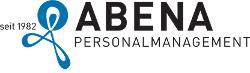 Logo von ABENA Personalmanagement