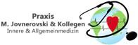 Logo von Allgemeinarztpraxis Karlstadt