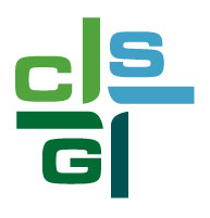 Logo von G.C.S. Global Clinic Solutions GmbH