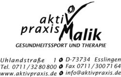therapie stellenangebote physiotherapie jobs logop die ergotherapie stellen. Black Bedroom Furniture Sets. Home Design Ideas
