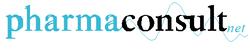 Pharma Consult