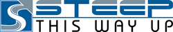 Logo von steep GmbH