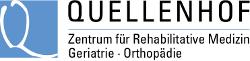 Logo von Klinik Quellenhof GmbH