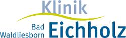 Logo von Klinik Eichholz