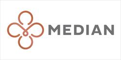 Logo von MEDIAN Klinik Heiligendamm