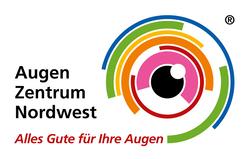 neues mvz in königs wusterhausen